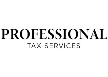 Santa Clarita tax service Professional Tax Services