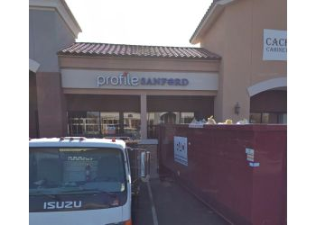 Gilbert weight loss center Profile by Sanford