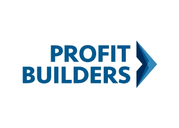 Wichita accounting firm Profit Builders, Inc.