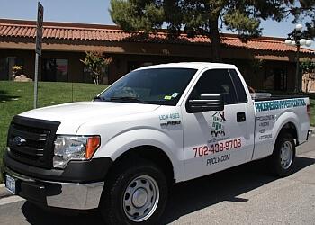 Las Vegas pest control company Progressive Pest Control