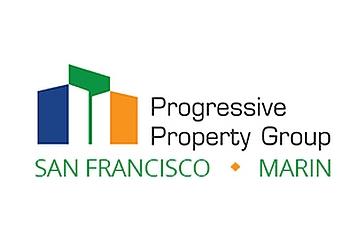 San Francisco property management Progressive Property Group