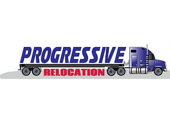 Pembroke Pines moving company Progressive Relocation Systems
