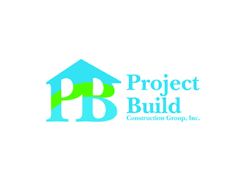 Project Build Construction Group Inc.