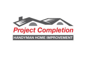 Worcester handyman Project Completion Handyman