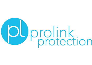 Mesa security system Prolink Protection