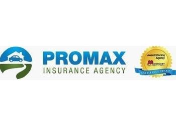 Promax Insurance Agency