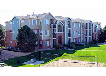 Thornton apartments for rent Promenade at Hunter's Glen