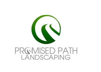 Chula Vista landscaping company Promised Path Landscaping Inc.