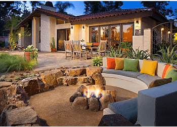 Chula Vista landscaping company Promised Path Landscaping Inc
