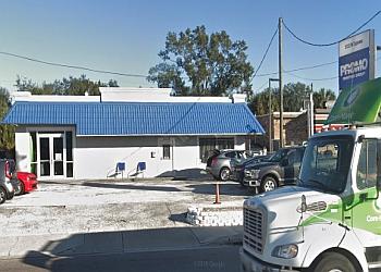 Tampa printing service Promo Printing Group, Inc.