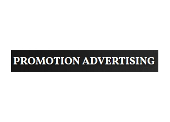 Brownsville advertising agency Promotion Advertising