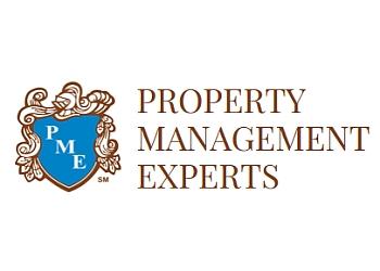 Stockton property management Property Maintenance Experts