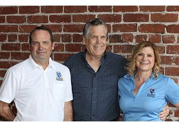 Stockton property management Property Management Experts