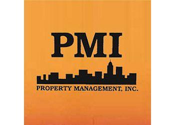 Lincoln property management Property Management Inc