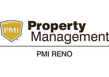 Reno property management  Property Management Inc.