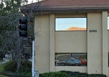 Riverside property management Property Management Inc.