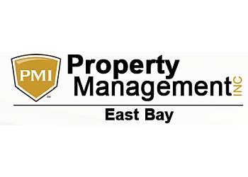 Fremont property management Property Management Inc. East Bay