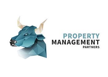 Wichita property management Property Management Partners