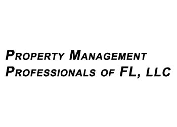 St Petersburg property management Property Management Professionals of Florida