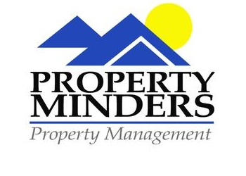 Phoenix property management Property Minders