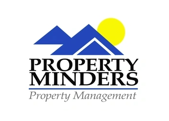 Phoenix property management Property Minders LLC