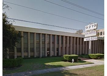 Houston property management Propertycare, LLC