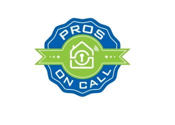 Laredo locksmith Pros On Call