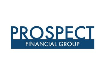 San Diego mortgage company Prospect Financial Group Inc.