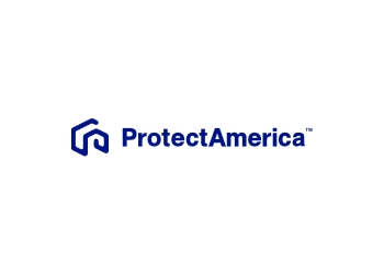 Fontana security system Protect America, Inc.