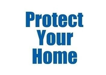 Little Rock security system Protect Your Home