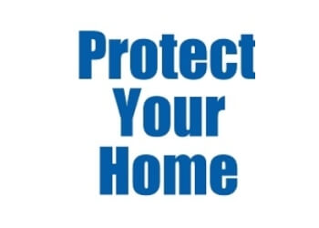 Reno security system Protect Your Home