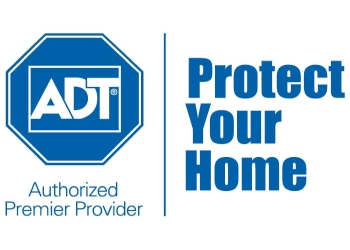 Brownsville security system Protect Your Home - ADT Authorized Premier Provider