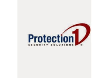 Santa Clarita security system Protection 1 Security Solutions