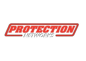 Mesquite security system Protection Networks