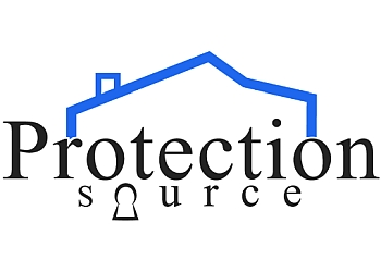 Protection Source Home Security