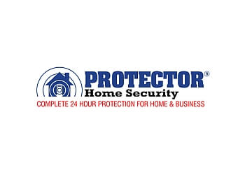 Dayton security system Protector Home Security