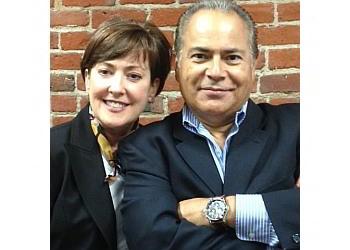 Stockton real estate agent The Provencio Group