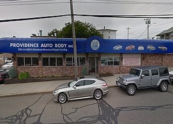 Auto Body Shops >> 3 Best Auto Body Shops In Providence Ri Threebestrated