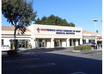 Providence Medical Institute - Torrance Urgent Care