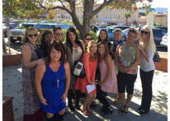 Moreno Valley addiction treatment center Providence Recovery Centers, Inc.