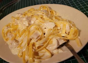 Chattanooga italian restaurant Provino's Italian Restaurant