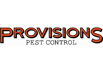 Henderson pest control company Provisions Pest Control