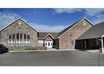 Provo assisted living facility Provo Assisted Living