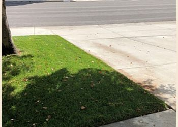 Moreno Valley lawn care service Prowess Landscaping Maintenance Inc.