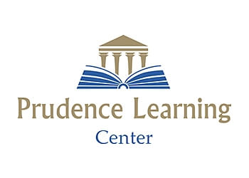 Prudence Learning Center