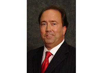 Richmond financial service Prudent Investor Wealth Management, LLC