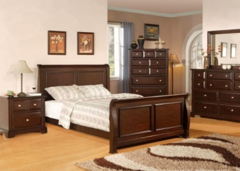3 best chandler furniture stores of 2018 top rated reviews. Black Bedroom Furniture Sets. Home Design Ideas