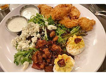 Chattanooga american cuisine Public House Restaurant