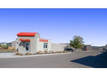 Boise City storage unit Public Storage