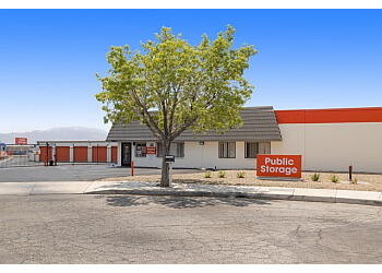 3 Best Storage Units In Palmdale Ca Expert Recommendations